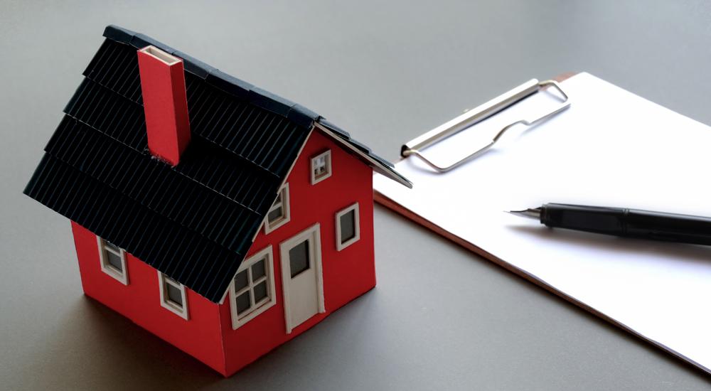 Con il decreto semplificazioni meno oneri per la vendita degli immobili